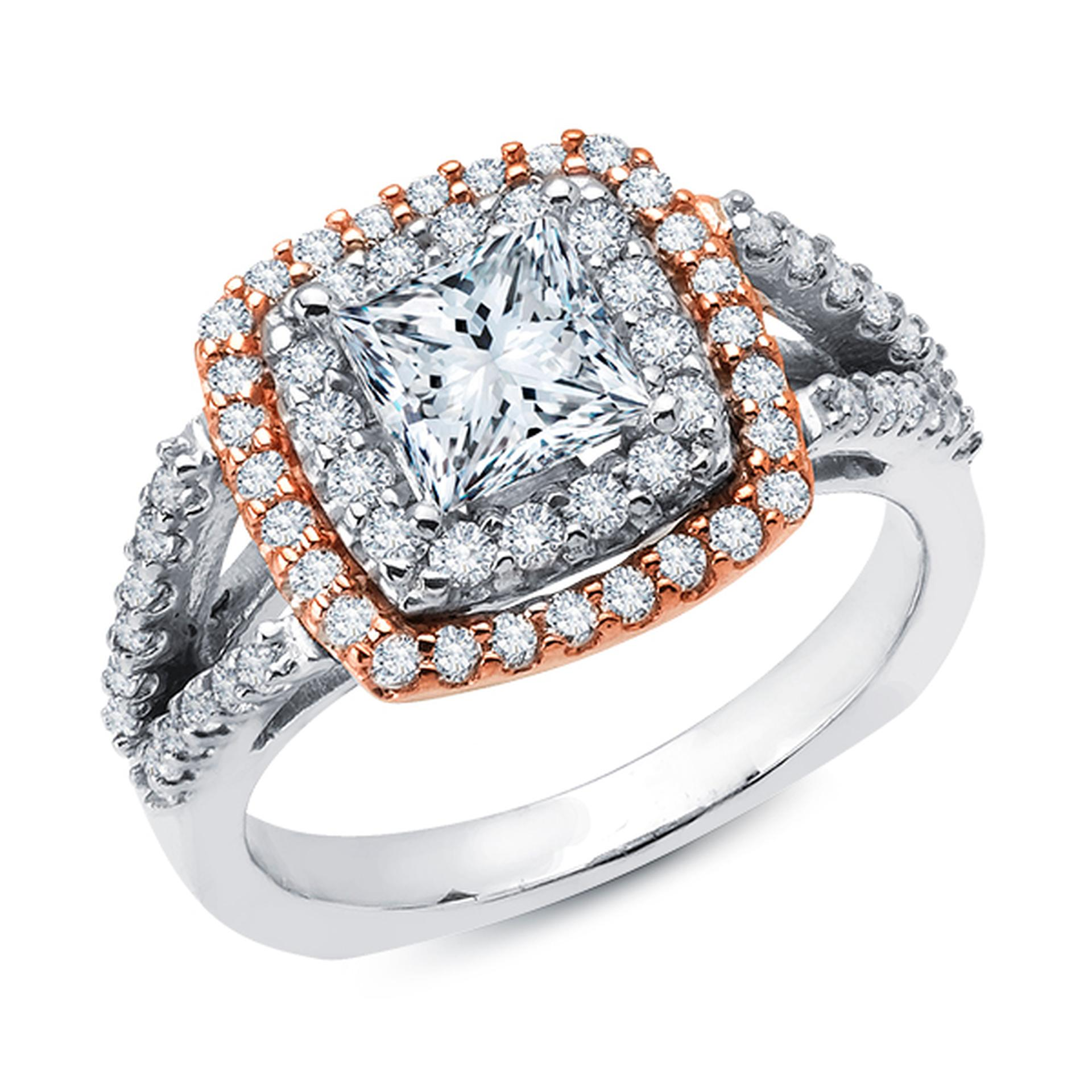 diamond engagement rings ari diamonds utah s best fine jeweler