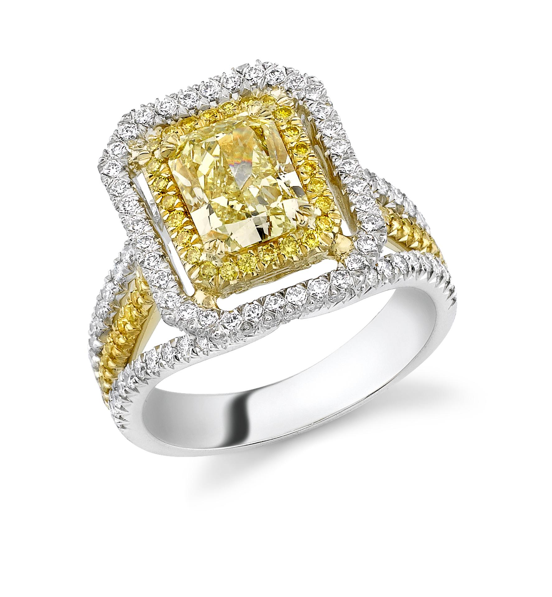 Ari Diamonds Full Service Utah Jewelers
