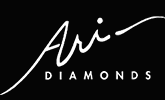 Top Designer brand Diamond Engagement Rings